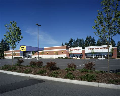 bed bath and beyond puyallup bed bath and beyond puyallup 28 images bed bath and