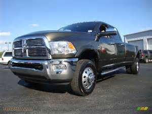2012 Dodge 3500 Dually For Sale 2012 Dodge Ram 4x4 Diesel Dually For Sale N C Html Autos