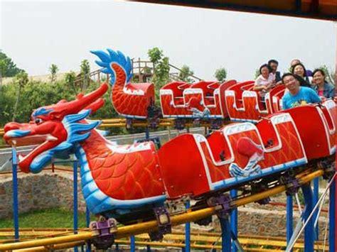 backyard roller coaster kits sale backyard roller coaster kits sale backyard roller coaster