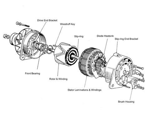 100 lucas starter solenoid wiring diagram massey