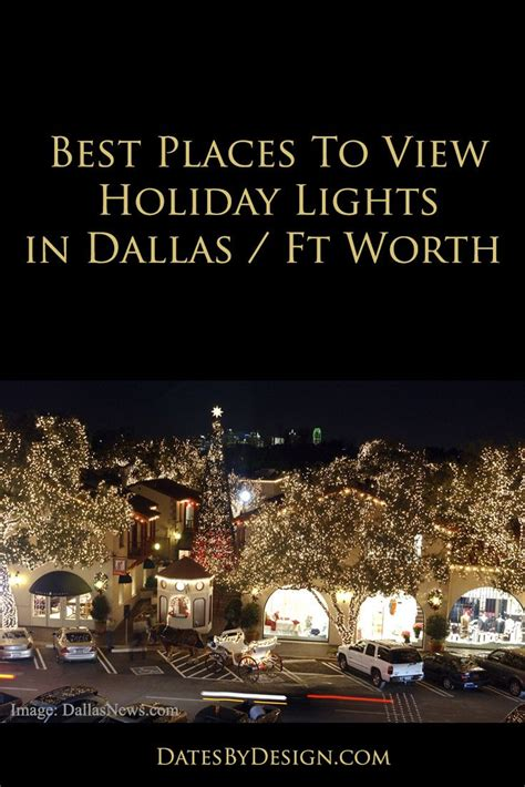 dallas zoo holiday lights 35 best holidays in dallas images on pinterest christmas