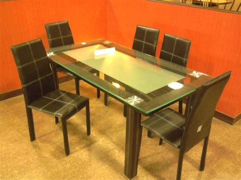 Price Of Dining Table Price Of Dining Table Best Price Dining Table And Chairs Best Price Dining Table And Chairs