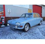 For Sale – TRIUMPH 2000 MK1 SALOON MANUAL WITH OVERDRIVE