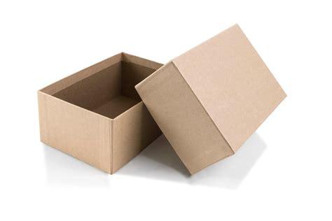 10 x 5 x 5 box brown rigid 2 postal gift box measuring 14 5 cm x