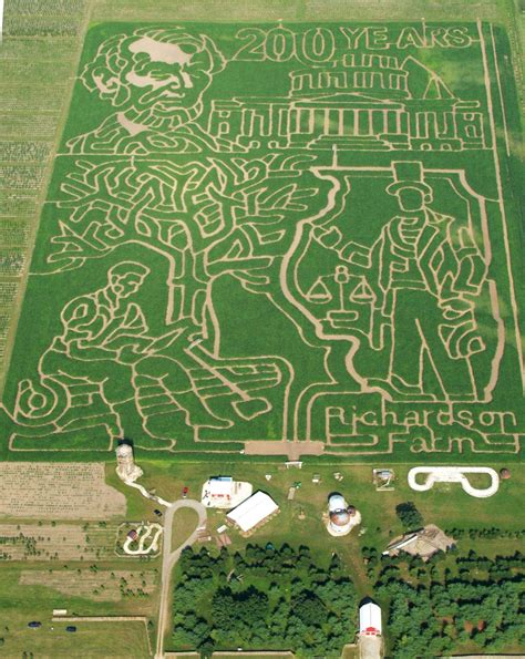 100 christmas tree farms in illinois ben u0027s