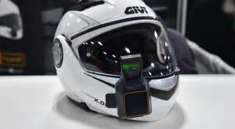 Coolest Gadgets 2017 by Wion Ces 2017 Coolest Gadgets At The World S Biggest