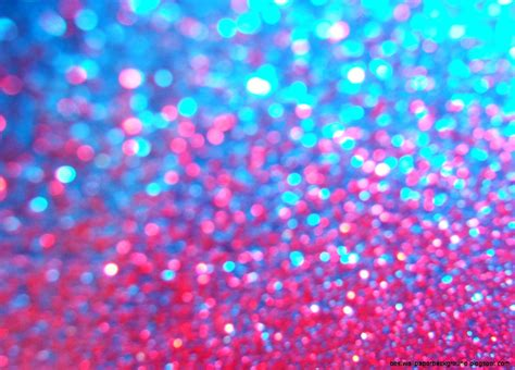 glitter wallpaper ni cute glitter backgrounds wallpaper best wallpaper background