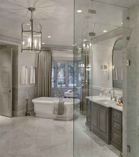 gray bathroom designs interior design ideas home bunch interior design ideas