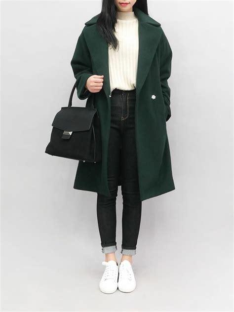 Fashion Korea Anting Drop Blue 1 bjy126 marishe reblog foreverr korea fashion korean fashion korean and