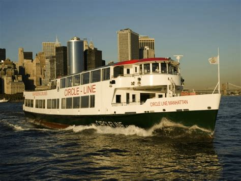 best nyc tour which are the best new york city sightseeing tours for you