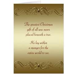 christian greeting card zazzle