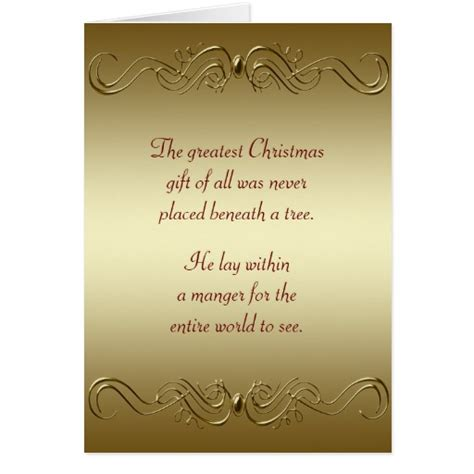 Religious Photo Cards - christian greeting card zazzle