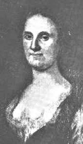 Historical Firsts Margaret Brent s history timeline timetoast timelines