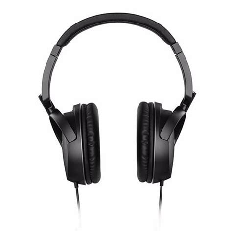 Edifier M815 High Quality Headset For Phones Laptops And Consoles edifier p841 headphones black