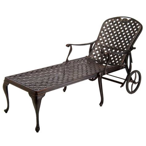 iron chaise lounge chairs iron chaise lounge chairs chairs seating