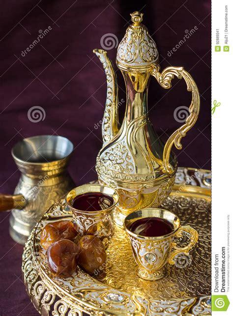 Arabic Set arabic coffee set www imgkid the image kid has it