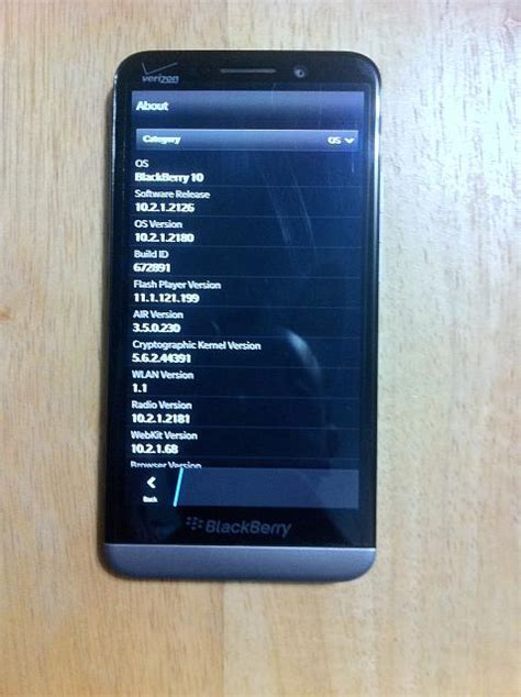 reset blackberry verizon wts verizon blackberry z30 unlocked blackberry forums