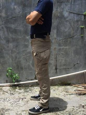 Termurah Tas Pinggang Outdoor Tactical Army Hanya Di Lakoola Store celana cargo produk fashion yang tak pernah mati grosir celana cargo murah berkualitas