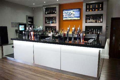 locker room bar the locker room aberdeen picture of locker room bar and restaurant gamola golf ltd aberdeen