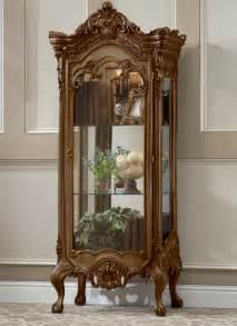 Curio Cabinets Tn Curio