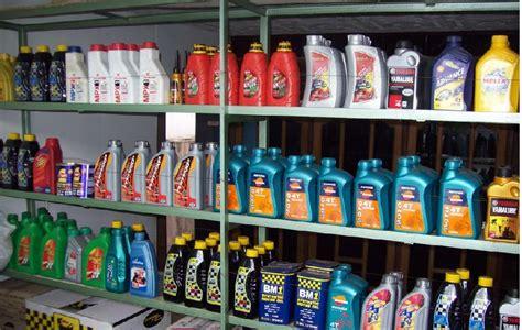 Pembersih Senar Pelindung Karat doa doa kunci rezeki cara memilih oli yang bagus tips dan cara memilih oli motor yang baik dan