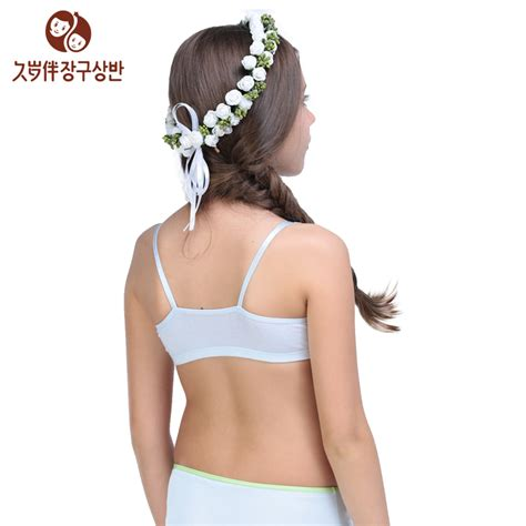 12 year old panties back 10 girls underwear bra 11 12 14 girls 13 year old girl