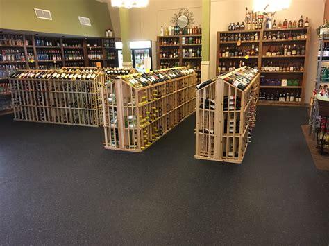 rubber floor mats for basement 100 rubber floor mats for basement industrial floor