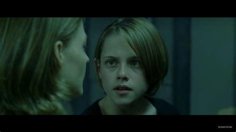 Panic Room Kristen Stewart by Kristen Stewart Images Panic Room Dvd Screen Captures Hd