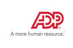 Adp aiming brand campaign at both potential customers and candidates