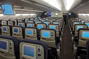 the gallery for gt airbus a380 interior