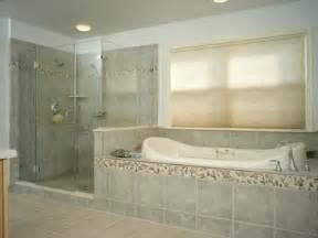 bathroom remodel made simple plumbtile s