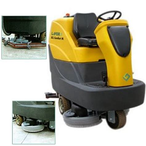 Floor Scrubber Drier 1000w buy floor plate accessories shop every store on the