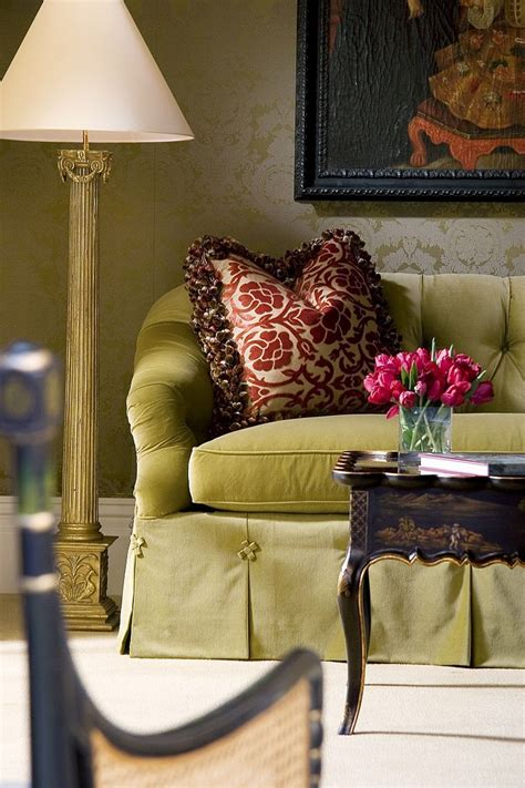 Green Living Room Furniture - 94 best alfonso marina ebanista images on