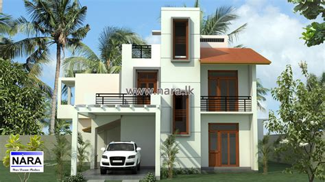 Luxury Home Plans Online house plan sri lanka nara lk house best construction
