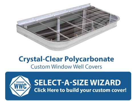 custom window well covers custom window well covers enter your size order