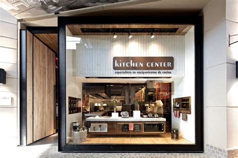 kitchens store kitchen center nicol 225 s lipthay retail kitchens and