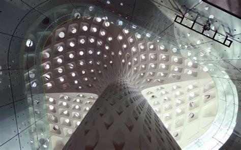 Home Design Architect mumbai t2 airport terminal 1 e architect