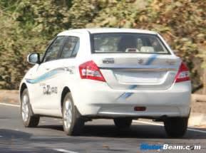 Maruti Suzuki Dzire On Road Price Maruti Suzuki Dzire Price In India Photos Review