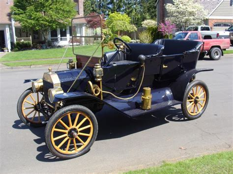 model t ford forum 1913 t colors