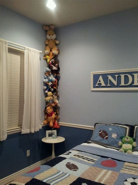 creative ways to store clothes 17 best images about brianna s room on pinterest hot