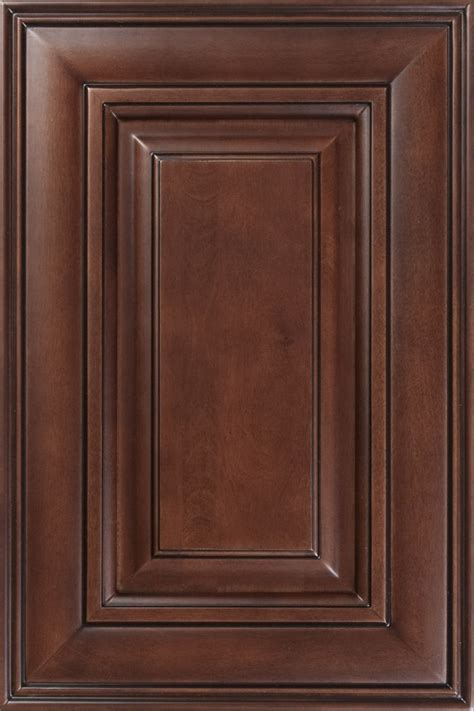 stained maple cabinets pictures i m really liking this chocolate maple glaze