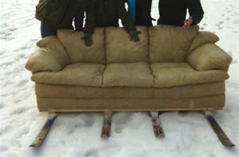 find a couch 25 ways to destroy a couch fibrenew