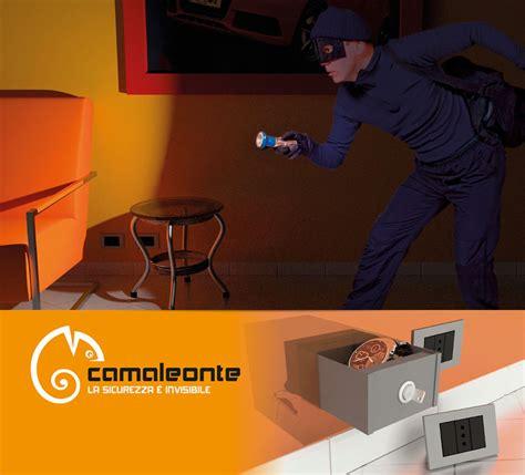 cassetta sicurezza unicredit cassetta sicurezza 1 cassetto invisibile con le placche