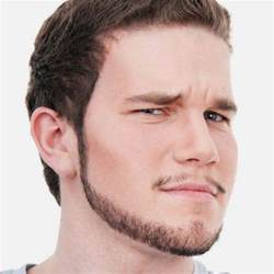 best hair styles to compliment a beard best beard styles for men in 2016