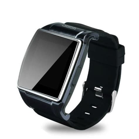 wrist mobile phone hi 174 wrist mobile phone gsm bluetooth smart for