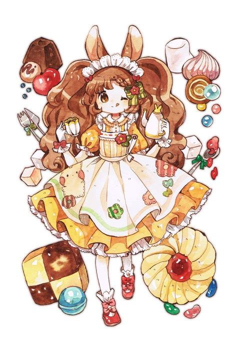 anime chibi kết quả h 236 nh ảnh cho mokarooru chibi pinterest drawings