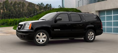airbag deployment 2013 gmc yukon xl 2500 navigation system service manual automotive repair manual 2013 gmc yukon xl 2500 parking system service manual