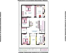 House Plan Websites top home plan websites home home plans ideas picture