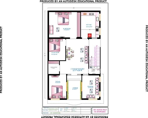 home design plans with photos in india