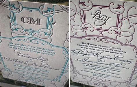 Undangan Type Mirana 09 undangan pernikahan jenis dan contoh undangan pernikahan